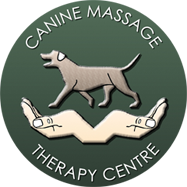 canine-massage-logo