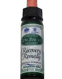 k9-massage-bach-recovery-remedy