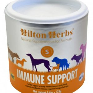 k9-massage-hilton-herbs-canine-immune-support