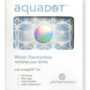 Phiharmonics AquaDOT-0