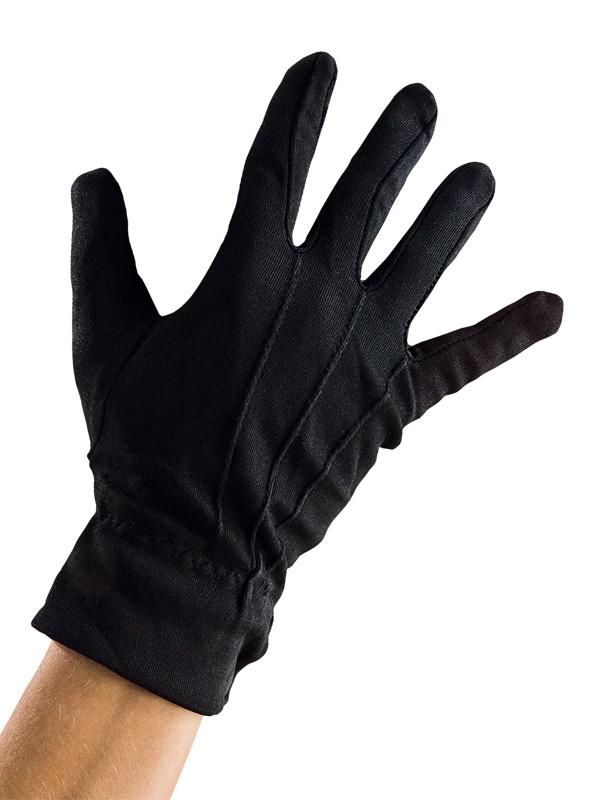 Back On Track Human Gloves K9 Massage Co Uk