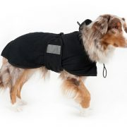 back on track dog mesh sheet k9 massage co uk