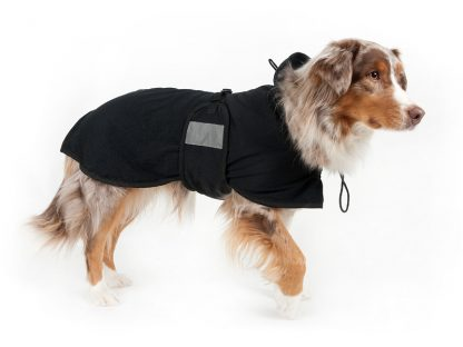 Back on Track (Dog) MESH SHEET-0