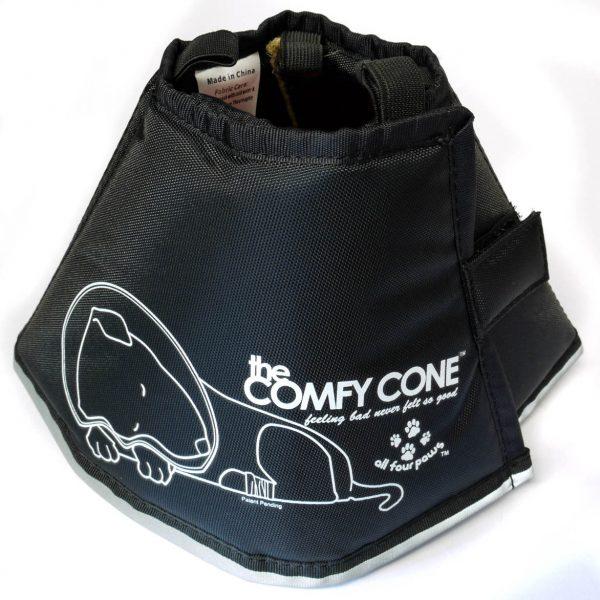 Four Paws Comfy Cone-236