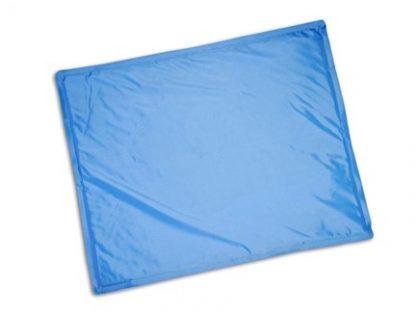 Personal Cooling Centre Cool Gel Pet Pad 40cmX45cm-0