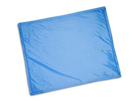 Personal Cooling Centre Cool Gel Pet Pad 40cmX45cm-0