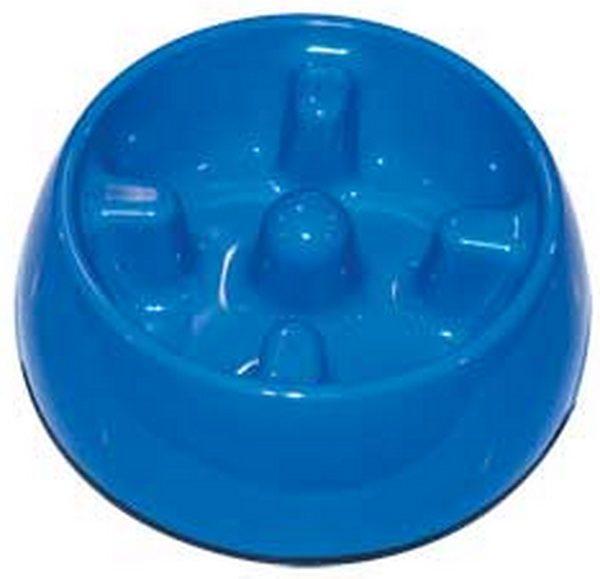 DOGIT AntiGulp Bowls-0