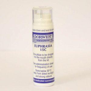 DORWEST EUPHRASIA 15C-0