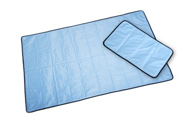 personal cooling centre pcm pillow pads0