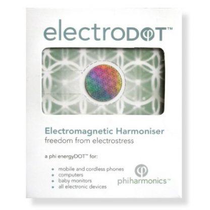 Phiharmonics ElectroDOT-0
