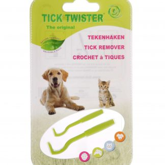 J.A.K Market TICK TWISTER-0