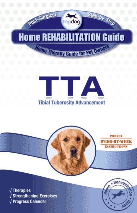 Topdog HOME REHABILITATION GUIDE-196