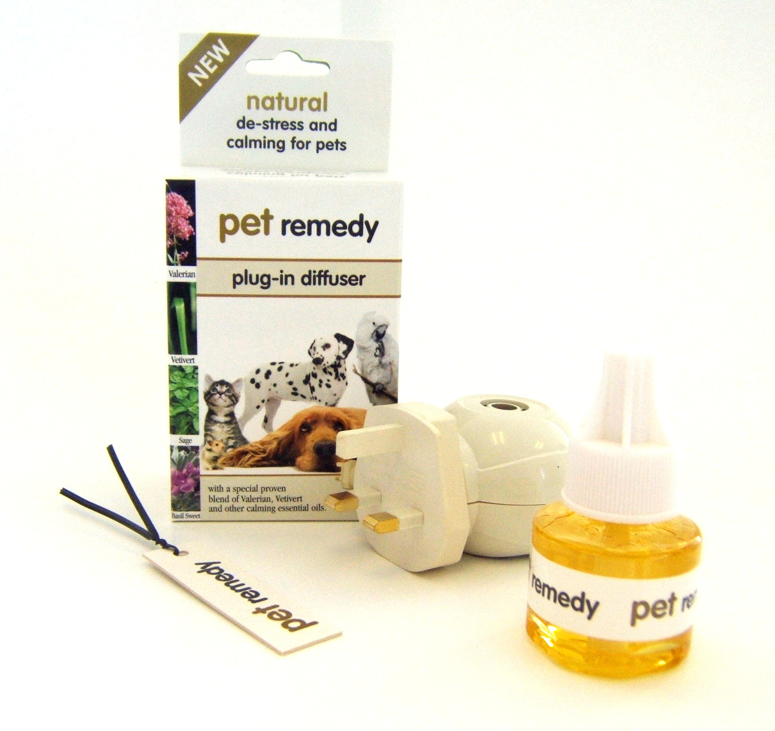 Best Natural Remedy For Stress And Anxiety Uk