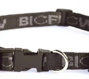 k9-massage-collar-bioflow