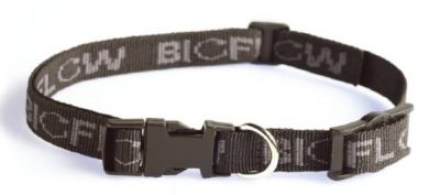 SPECIALIST COLLARS & HARNESS