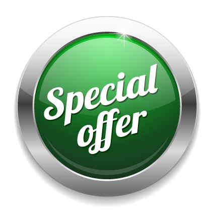 Special Offers (short dates and end of lines)
