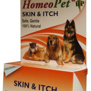 k9massage_homeopet-skinitch