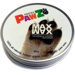 k9 massage Pawz_max_wax_60g