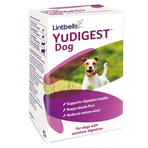 k9massage-yudigest_dog_60pack