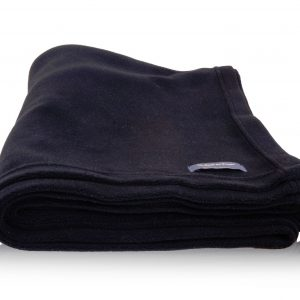 K9 massage fleece blanket