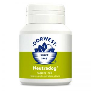 K9massage-Dorwest-Neutradog
