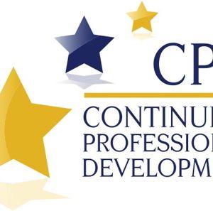 CPD_Logo_tcm4-431703
